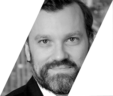 Grégoire Lucas