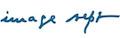 http://www.image7.fr/logo.jpg